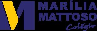 Colégio Marília Mattoso